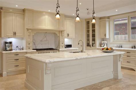 marble kitchen benchtops melbourne marble granite 9 best images about quartz on pinterest arabesque tile