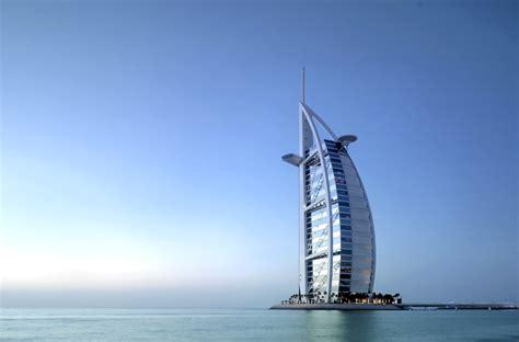 al burj burj al arab jumeirah dubai united arab emirates
