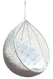 love hanging egg chairs images hanging egg