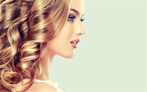 hair color specialist hair color specialist charleston sc hair color specialist