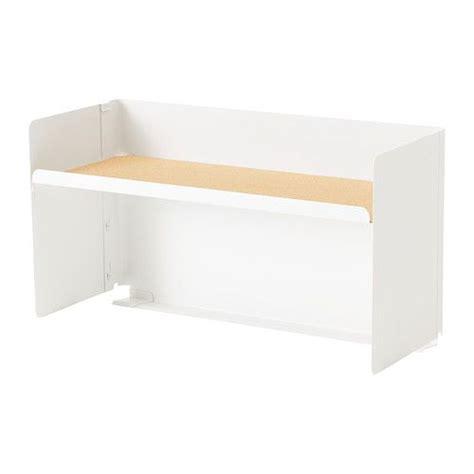 desktop storage shelves best 25 desktop shelf ideas on desktop