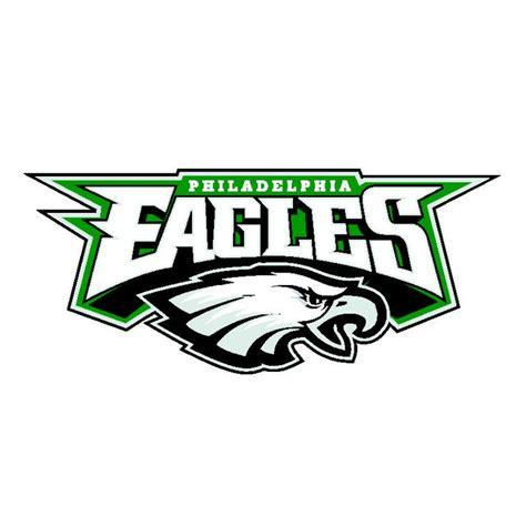 philadelphia eagles outdoor coir mat philadelphia eagles logo philadelphia eagles wing logo