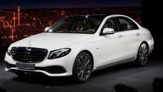 Price Of E Class Mercedes 2017 Mercedes E Class Coupe Price Review Wagon Estate