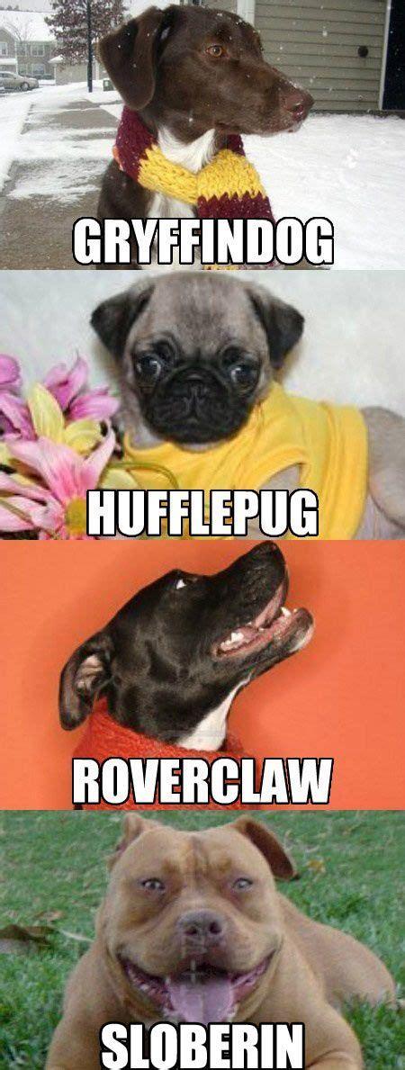 harry potter dog harry potter dog houses hogwarts dog houses and so cute