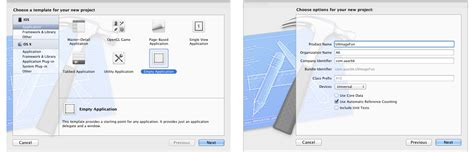 xcode tutorial advanced ios sdk advanced uiimage techniques