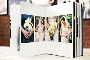 wedding photo albums kristin and chicago il wedding photography signature heirloom album parisi images