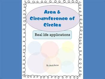 access all areas a real world guide to gigging and touring books all worksheets 187 circumference worksheets with answers