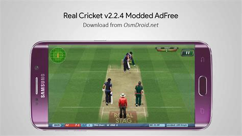 game mod apk data 2015 real cricket 15 apk data obb 2 2 4 mod unlimited coin game