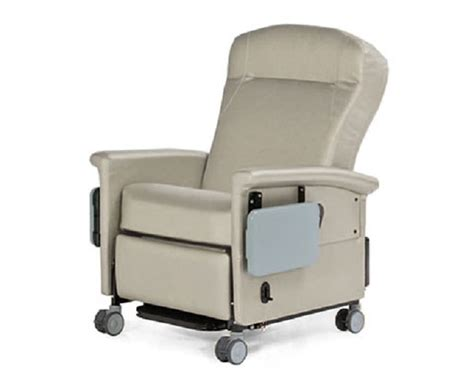 xl recliners chion ascent ii xl bariatric recliner