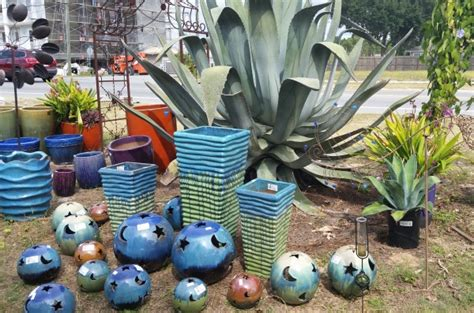 time pottery winter garden fl outdoor fountains yard pottery for ta apollo