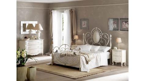 schlafzimmer ole schlafzimmer landhaus