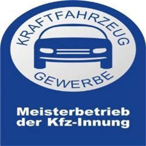 Kfz Meisterbetrieb by Kfz Meisterbetrieb Mathias Chorrosch Kfz Dienstleistungen