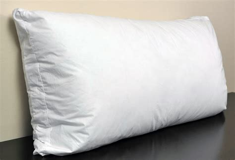 Pillow Review by Casper Pillow Review Sleepopolis