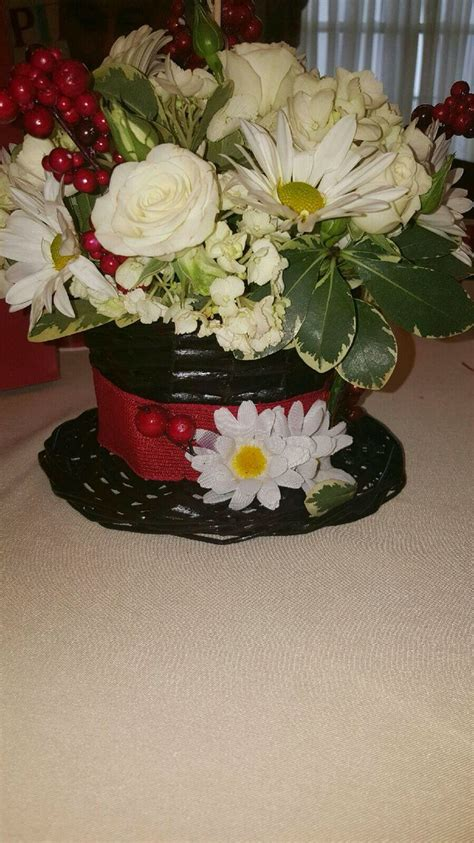 mary poppins centerpieces  projects   mary poppins disney centerpieces disney