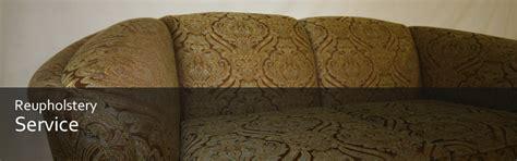 upholstery edmonton upholstery edmonton re upholstery reupholstery repairs