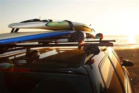 Inno Surf Rack by Inno Ina744 Inno Boardlocker Surfboard Rack Free Shipping