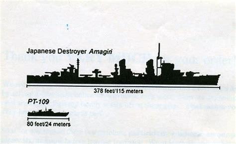 pt boat battleship game pt boats general game discussion world of warships
