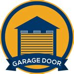 Garage Door Repair Issaquah Garage Door Repair Issaquah Wa A1 Garage Door Of Issaquah 24 7 Service