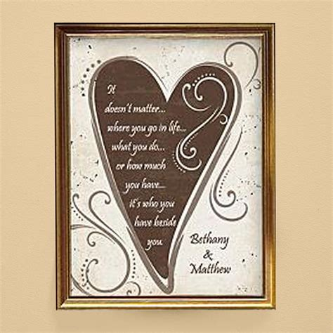 50th wedding anniversary quotes parents