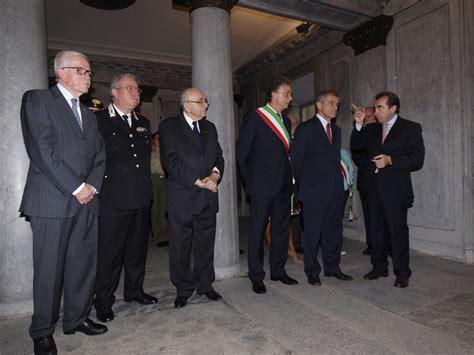 fondazione san paolo 2012ott02 cavour fondazione san paolo rossosantena