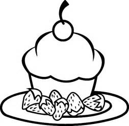 wedding cake coloring pages wedding coloring pages to printable