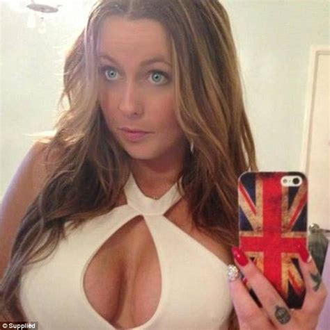 best breast implants to get dying to get a boobjob almost died after getting a