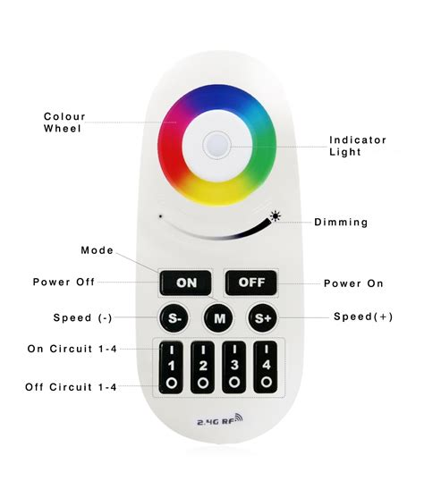 colour changing led bathroom lights ip65 bathroom led colour changing downlight