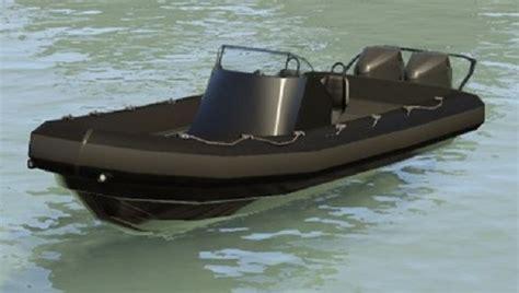 car boat dinghy 2014 dingy list autos post