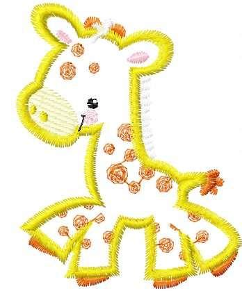 free applique downloads applique free designs machine embroidery forum