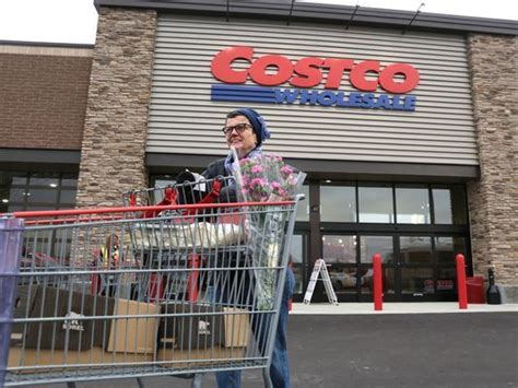costco open new year s costco wholesale earnings a miss