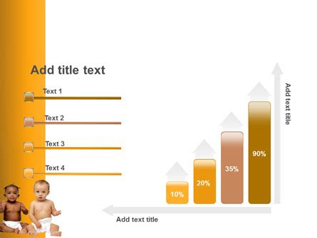 ppt templates for nursery nursery powerpoint template backgrounds 02518