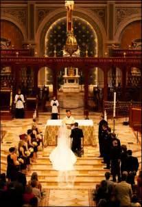 Sacramento Wedding Venues Best Sacramento Wedding Venues Top Indoor And Outdoor Locations