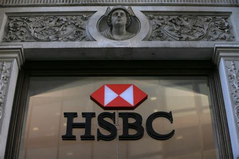 Hsbc Detox In El Paso Tx by Hsbc Sued For Money Laundering By Families Of Americans