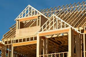 building a home staying in the game an analysis of today s construction