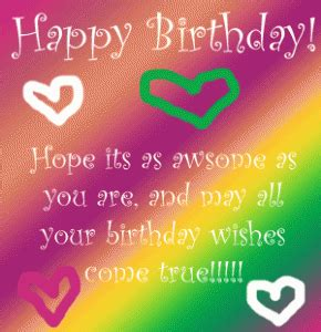 Happy Birthday Wishes For Friend Message In Happy Birthday Wishes For Friend On Special Day