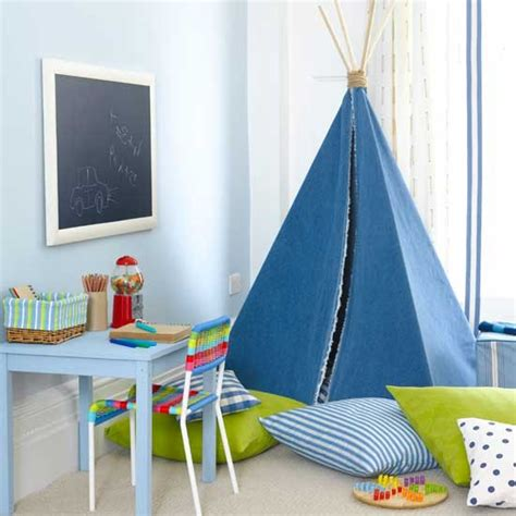 home decor funky design boys bedroom with funky teepee boys bedroom ideas and