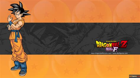 dragon ball z resurrection wallpaper resurrection of f wallpaper dbz figures com
