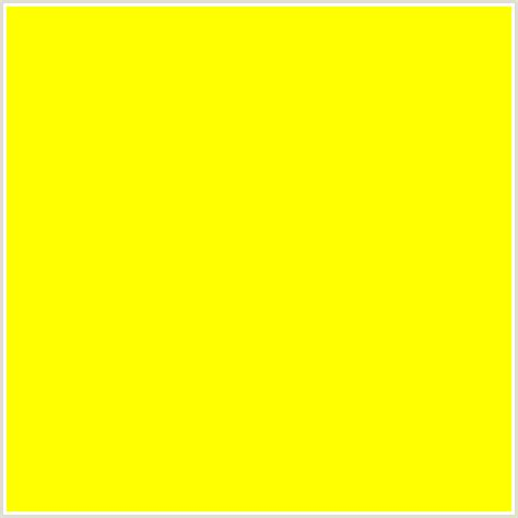 hex color yellow ffff00 hex color rgb 255 255 0 yellow yellow green