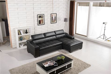 lazy boy living room furniture sets popular lazy boy recliner buy cheap lazy boy recliner lots