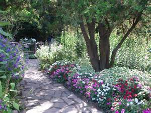 Shakespeare Garden Central Park by Weather In Central Park Weddings In Central Park New York