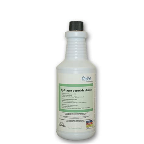 Hidrogen Peroksid forbo hydrogen peroxide cleaner eco building products