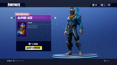 fortnite new skins coming out fortnite battle royale releases new skins on ps4 xbox