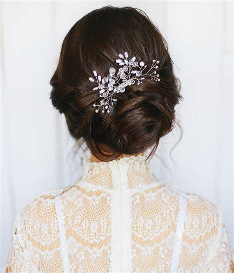 model sanggul modern pengantin batak ide