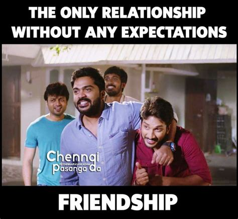 film quotes on friendship 397 best images about friends on pinterest