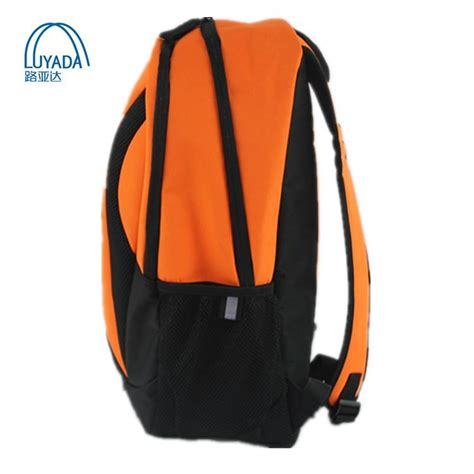 Ransel Outdor Import 15l outdoor backpack products 15l outdoor leisure travel diytrade china manufacturers suppliers