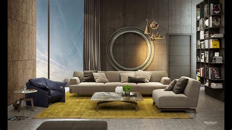 modern interior design living room interior design