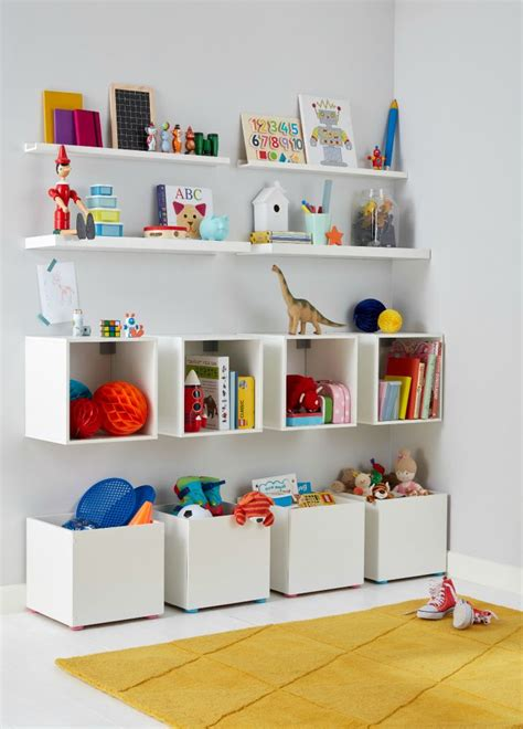 playroom storage containers kids storage furniture toy organizer bins rack furniture
