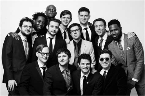 snarky puppy grammy grammy winning snarky puppy to release new album markmeets entertainment