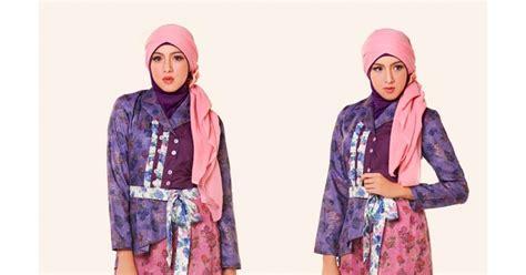 Bros Baju P 10 10 model baju muslim remaja 2016 koleksi baju gamis muslim terbaru