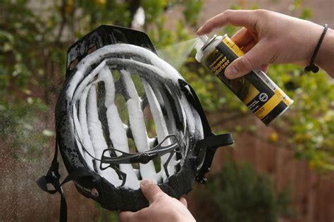 Parfum Helmet Deodoriser aromatically pleasing progold helmet cleaner and